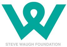 Steve Waugh Foundation