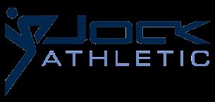 Jock Athletic Logo