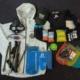 Ultra Running Standard Kit