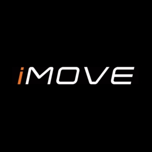 iMove Physiotherapy