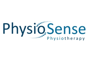 PhysioSense Physiotherapy